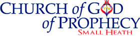 Church of God of Prophecy, Small Heath